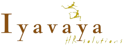 Iyavaya HR Solutions