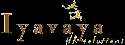 Iyavaya HR Solutions